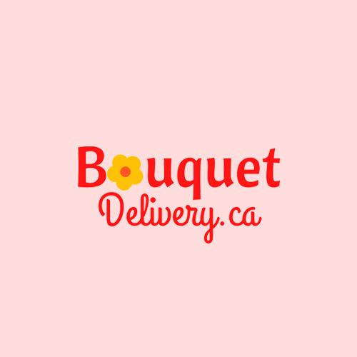 BouquetDelivery