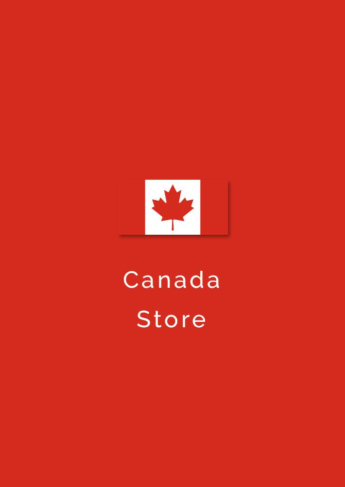 POS - Canada Store